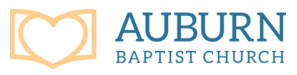 Auburn Baptist Church