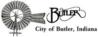 Butler Days Festival