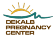 DeKalb Pregnancy Center